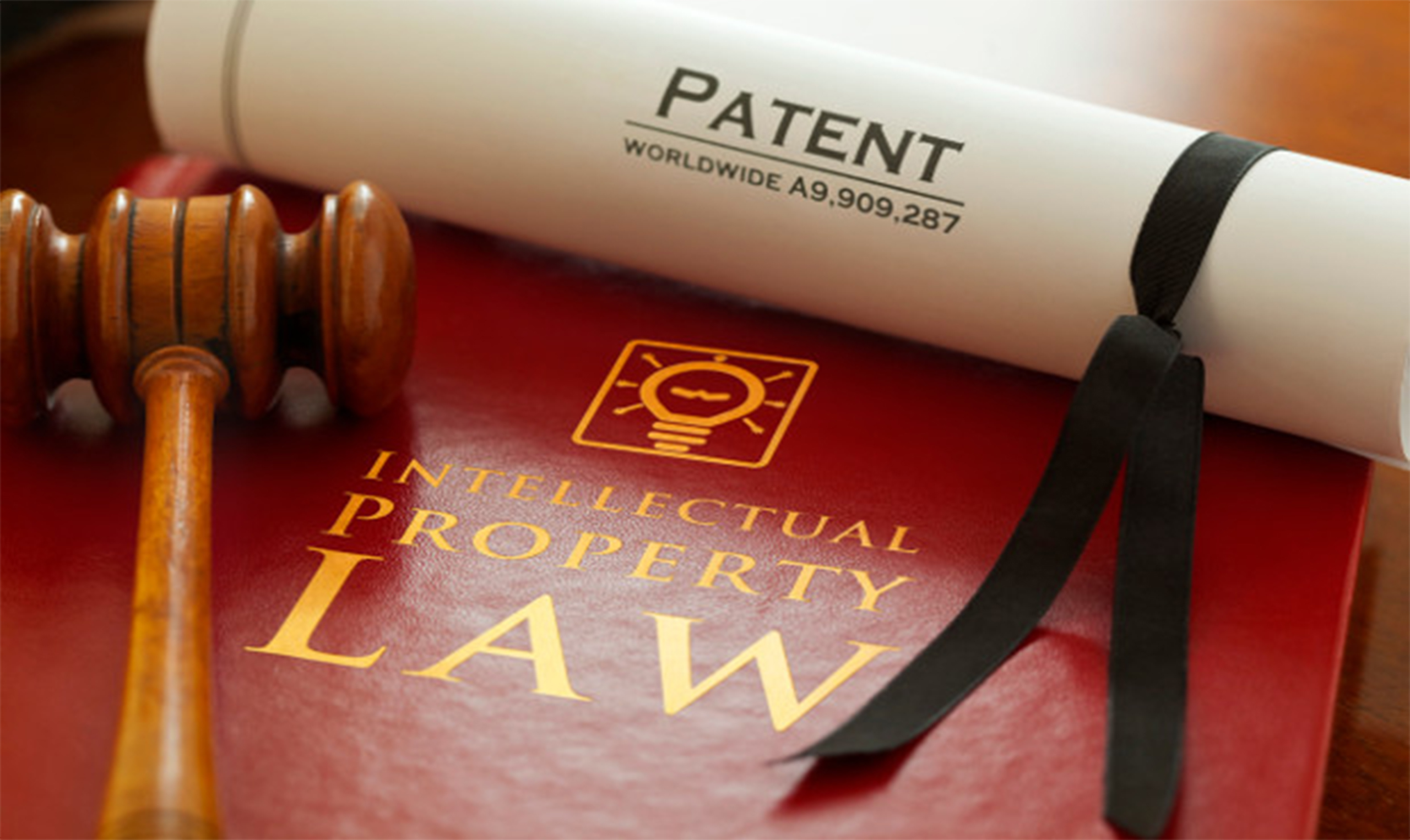 patent-and-utility-model-law