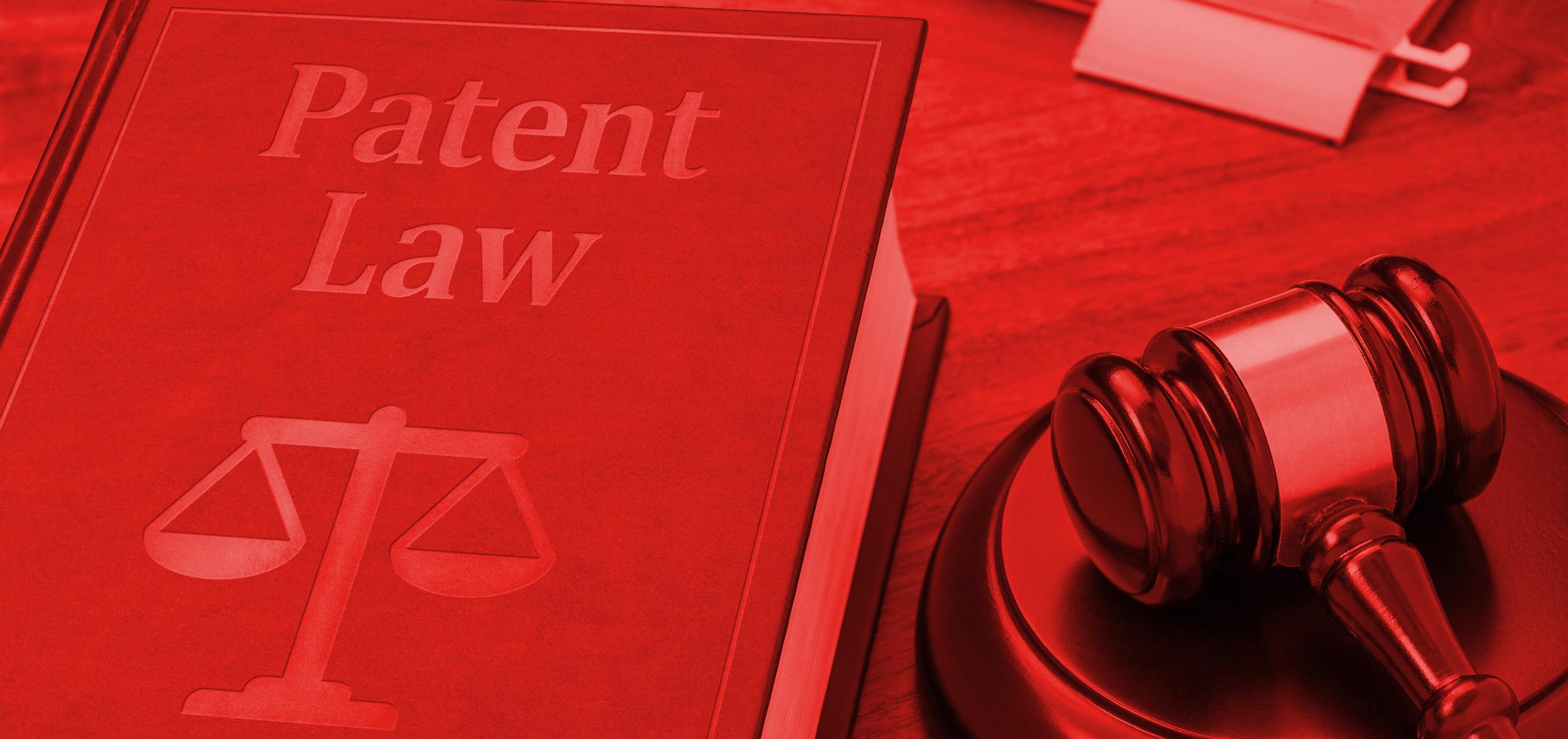 patent-hukuku.jpg
